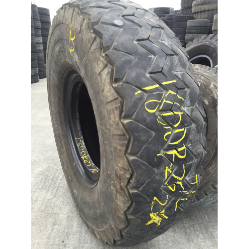 Nail In Tire Repair >> Used Tire Casings for Sale - Shipped from Japan - KKB