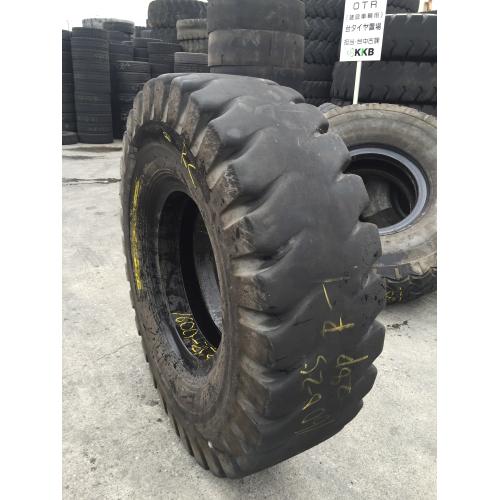 tire casings  sale shipped  japan kkb