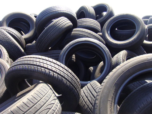 Wholesale Car Prices >> Wholesale Used Tires for Sale - Shipped from Japan - KKB