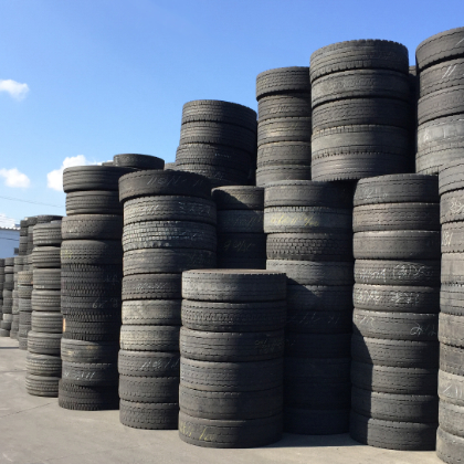 Japanese Tires For Sale Why Buy Wholesale Tires From Kkb
